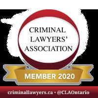 Criminal-Lawyers-Association